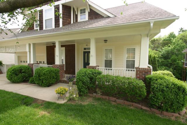 1821 Woodland Pointe Dr, Nashville, TN 37214 (MLS #2029905) :: REMAX Elite