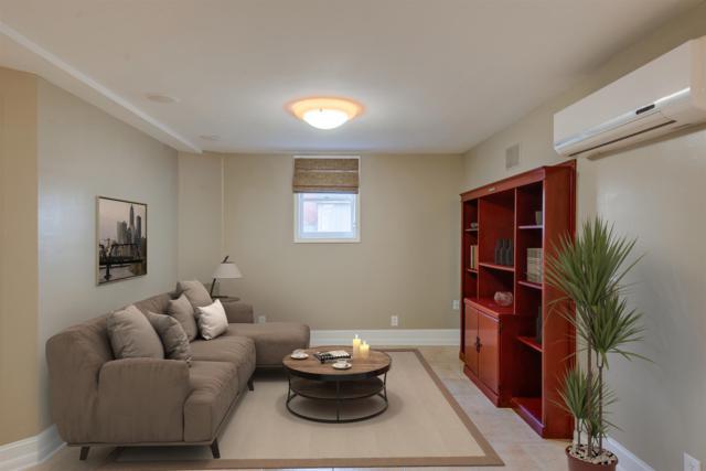 2841 Lakeland Dr, Nashville, TN 37214 (MLS #2029978) :: John Jones Real Estate LLC