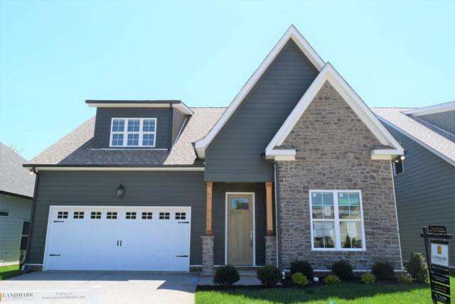 3414 Chianti Circle, Murfreesboro, TN 37129 (MLS #2030541) :: John Jones Real Estate LLC