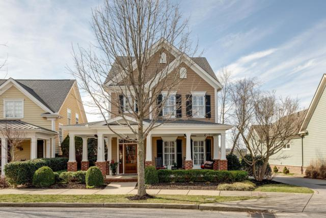 459 Wiregrass Ln, Franklin, TN 37064 (MLS #2030741) :: DeSelms Real Estate