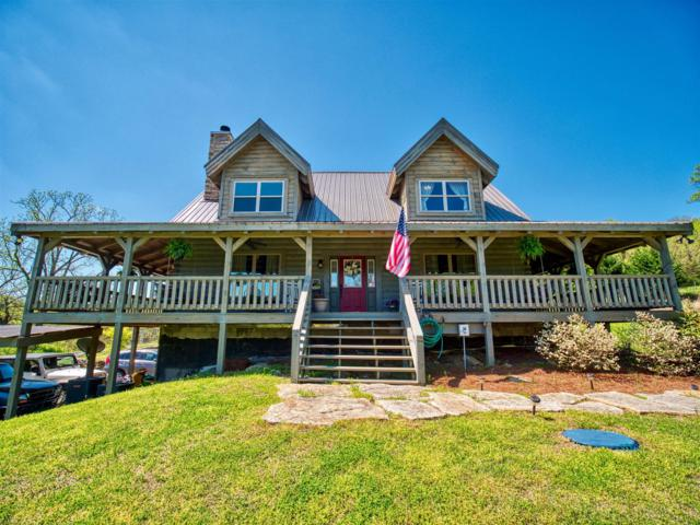 113 Nutcracker Ct, Eagleville, TN 37060 (MLS #2030985) :: EXIT Realty Bob Lamb & Associates