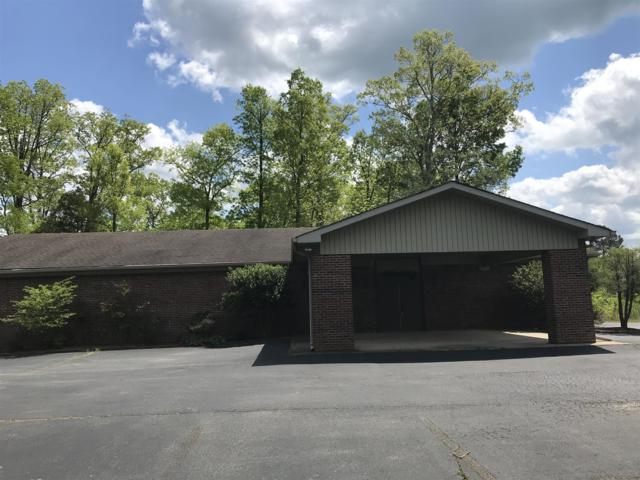 104 Buckner Rd, Dover, TN 37058 (MLS #RTC2031532) :: Team Wilson Real Estate Partners