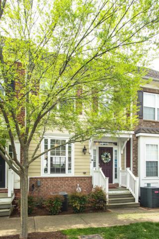 8136 Lenoxcreekside, Antioch, TN 37013 (MLS #2031705) :: John Jones Real Estate LLC