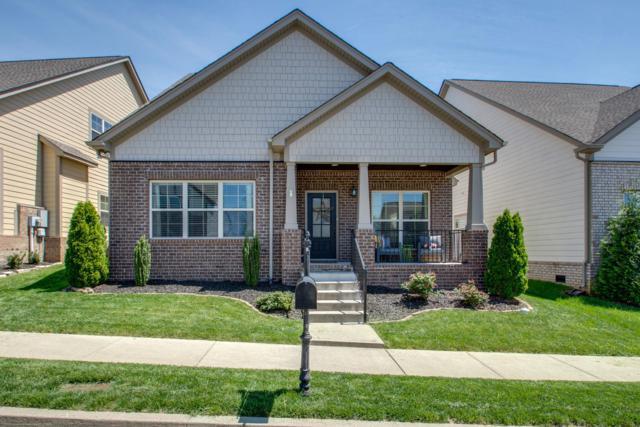4149 Alva Ln, Nolensville, TN 37135 (MLS #2031719) :: The Helton Real Estate Group