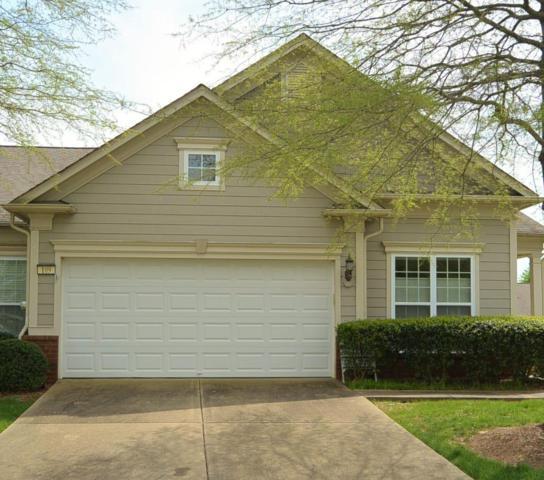 109 Old Towne Dr, Mount Juliet, TN 37122 (MLS #RTC2031978) :: John Jones Real Estate LLC