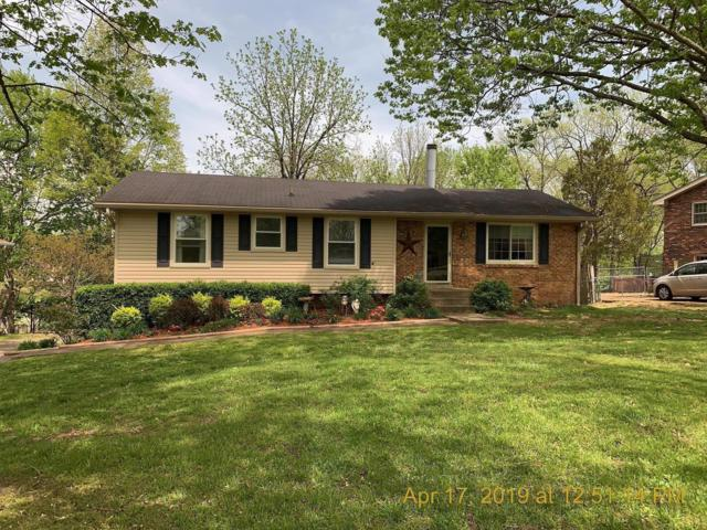 228 Savely, Hendersonville, TN 37075 (MLS #2032362) :: Nashville's Home Hunters