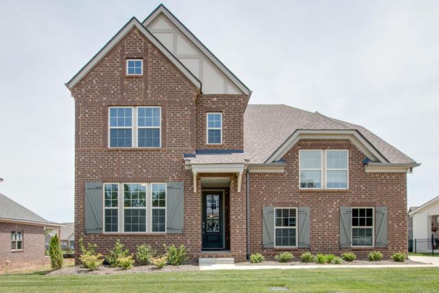 3306 Rift Ln, Murfreesboro, TN 37167 (MLS #2032628) :: John Jones Real Estate LLC