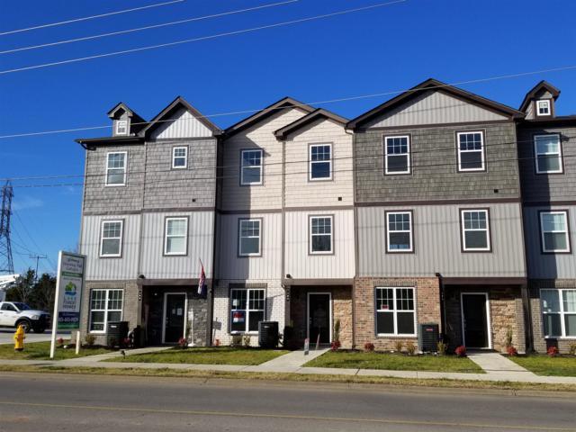 140 Ramsden Avenue, La Vergne, TN 37086 (MLS #RTC2032870) :: John Jones Real Estate LLC