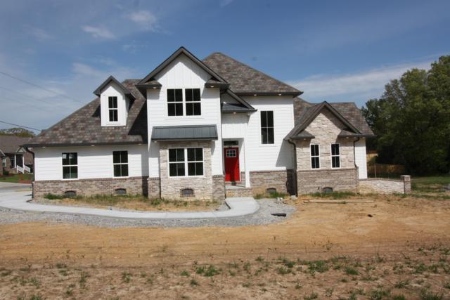 102 Wagners Way, White Bluff, TN 37187 (MLS #2032891) :: REMAX Elite