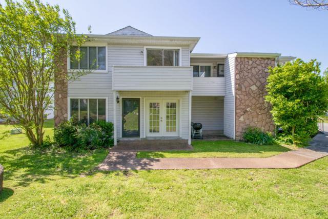 810 Bellevue Rd Apt 175 #175, Nashville, TN 37221 (MLS #RTC2032922) :: Clarksville Real Estate Inc