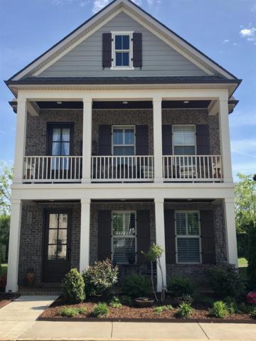 380 Cornelius Way, Hendersonville, TN 37075 (MLS #2033324) :: John Jones Real Estate LLC
