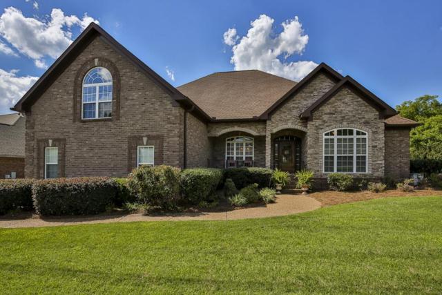804 Harrisburg Ln, Mount Juliet, TN 37122 (MLS #RTC2033461) :: Armstrong Real Estate
