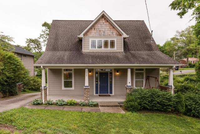 3900 Oxford St, Nashville, TN 37216 (MLS #RTC2033551) :: John Jones Real Estate LLC