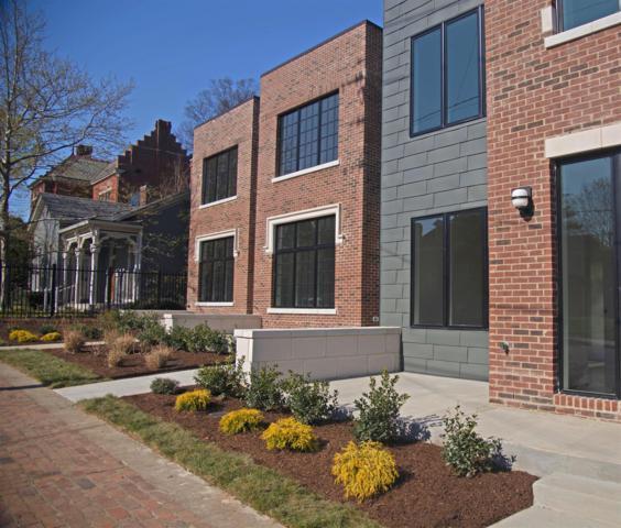 1206 7th Avenue N, Nashville, TN 37208 (MLS #2033877) :: The Helton Real Estate Group