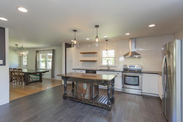 4044 Old Hillsboro Rd, Franklin, TN 37064 (MLS #2034385) :: Fridrich & Clark Realty, LLC