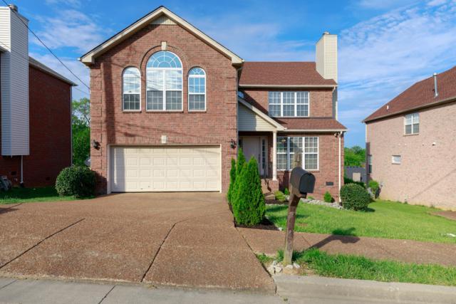 7149 Smokey Hill Rd, Antioch, TN 37013 (MLS #2035331) :: John Jones Real Estate LLC