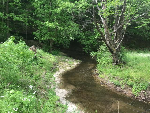 0 Old Highway 96, Franklin, TN 37064 (MLS #RTC2035363) :: RE/MAX Choice Properties