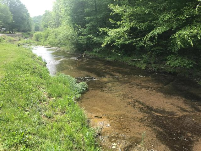 1 Old Highway 96, Franklin, TN 37064 (MLS #RTC2035367) :: RE/MAX Choice Properties