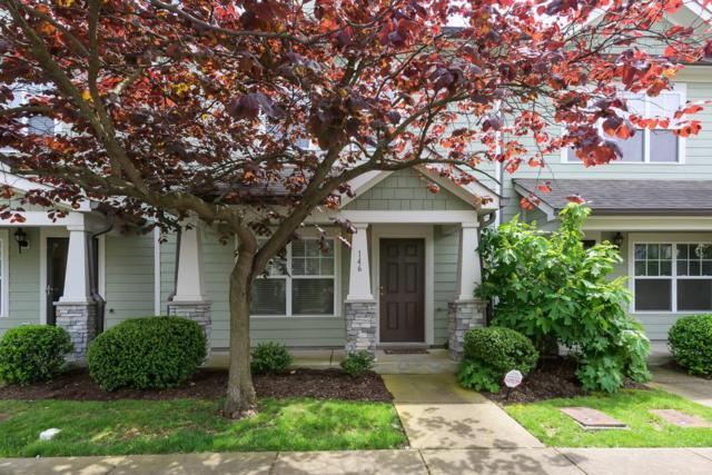 553 Rosedale Ave Apt 146, Nashville, TN 37211 (MLS #RTC2035917) :: Ashley Claire Real Estate - Benchmark Realty