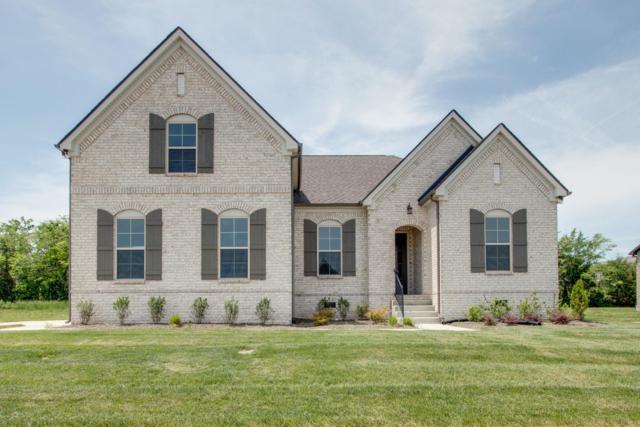 3317 Rift Ln, Murfreesboro, TN 37129 (MLS #2036527) :: John Jones Real Estate LLC