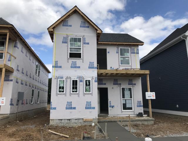 2004 French Bayou Lane, Hendersonville, TN 37075 (MLS #2036730) :: John Jones Real Estate LLC