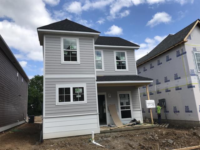 2016 French Bayou Lane, Hendersonville, TN 37075 (MLS #2036731) :: John Jones Real Estate LLC