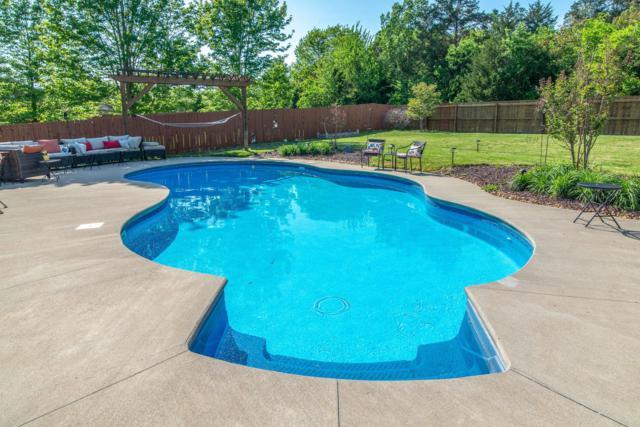 3029 Clyde Cir, Mount Juliet, TN 37122 (MLS #2036888) :: John Jones Real Estate LLC
