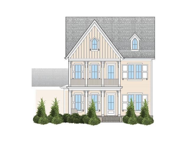 1702 Eliot Road # 1986, Franklin, TN 37064 (MLS #2037502) :: Clarksville Real Estate Inc