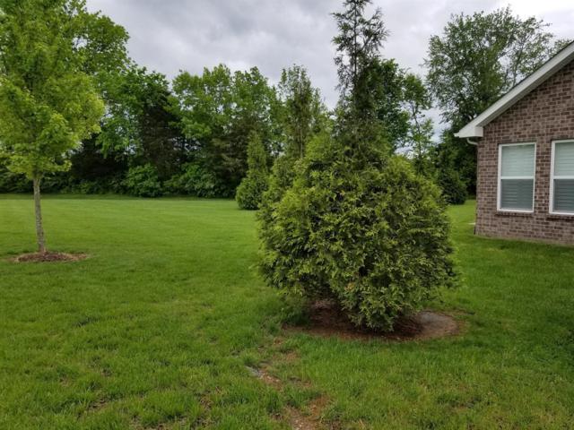 395 Devon Chase Hi 2901, Gallatin, TN 37066 (MLS #RTC2038182) :: RE/MAX Choice Properties