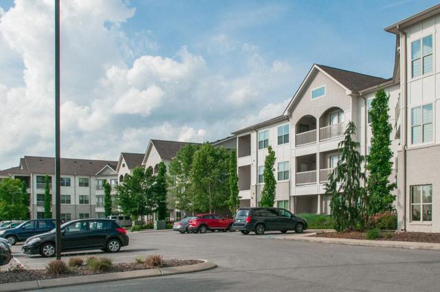 2197 Nolensville Pike Apt 216, Nashville, TN 37211 (MLS #2038279) :: The Kelton Group