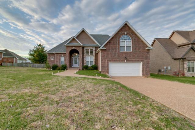 105 Landons Cir, White House, TN 37188 (MLS #2038694) :: RE/MAX Choice Properties