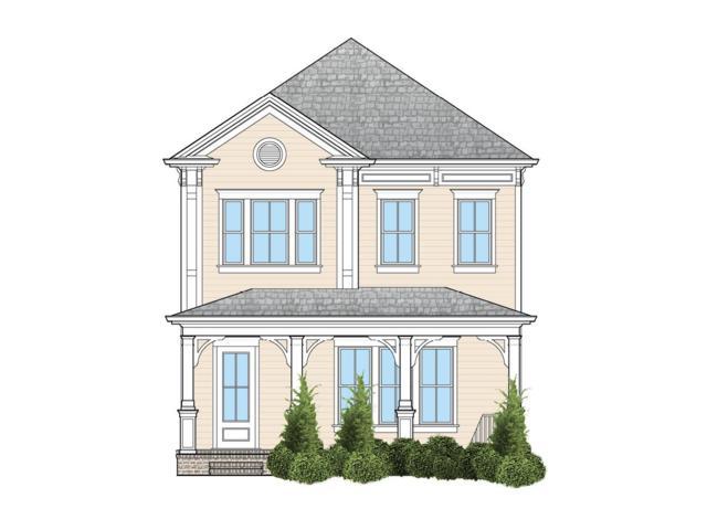1708 Eliot Road # 1987, Franklin, TN 37064 (MLS #2038725) :: Clarksville Real Estate Inc