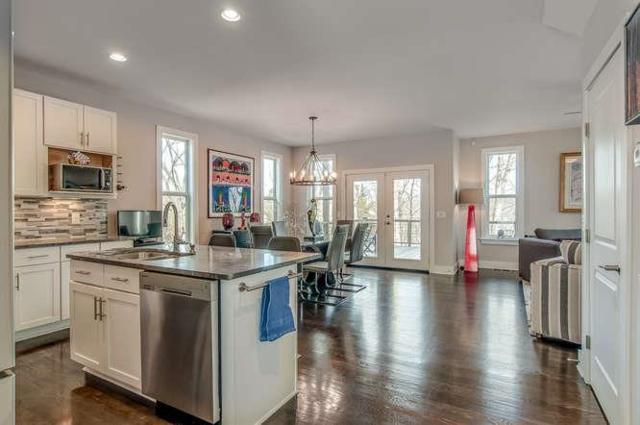 1630 Lethia Dr, Nashville, TN 37206 (MLS #2038764) :: Village Real Estate