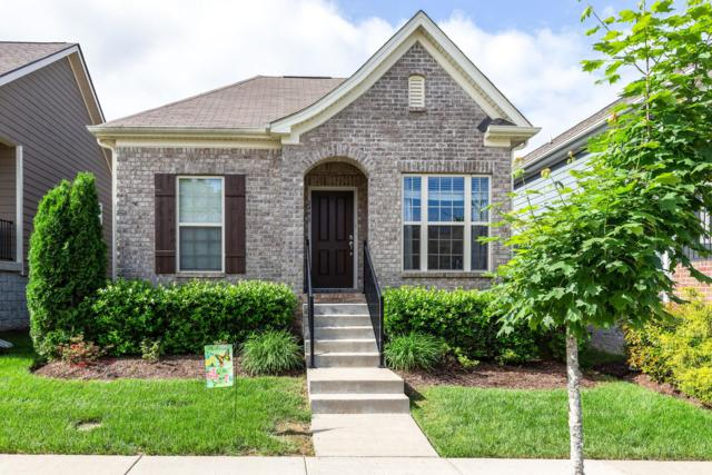 2443 Duxbury Dr, Columbia, TN 38401 (MLS #2039462) :: John Jones Real Estate LLC
