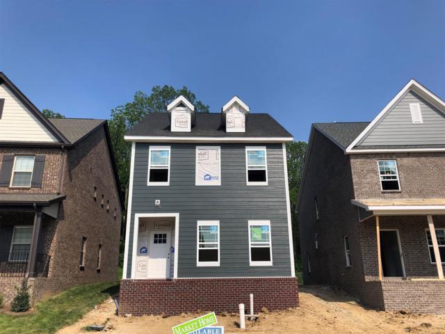 325 Carellton Drive (Cc246), Gallatin, TN 37066 (MLS #2039837) :: RE/MAX Choice Properties