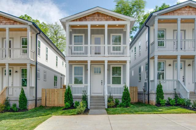 6363 Ivy St, Nashville, TN 37209 (MLS #2039935) :: Hannah Price Team