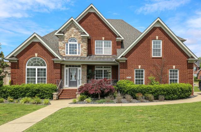3039 Landview Dr., Murfreesboro, TN 37128 (MLS #RTC2039991) :: FYKES Realty Group