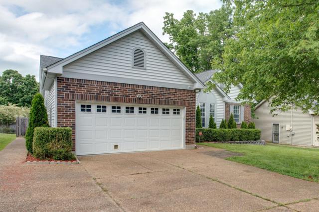 1213 Huntingboro Ct, Antioch, TN 37013 (MLS #RTC2041185) :: John Jones Real Estate LLC