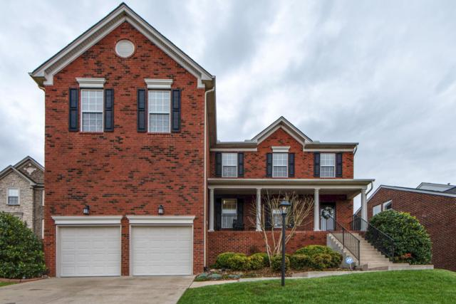 3608 Fairmeadows Ct, Nashville, TN 37211 (MLS #2041267) :: The Helton Real Estate Group