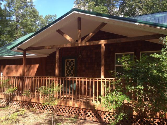 974 Laurel Lake Dr, Monteagle, TN 37356 (MLS #2041793) :: Village Real Estate