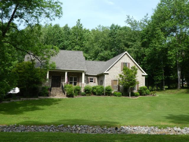 111 Kimberly Ln, Pleasant View, TN 37146 (MLS #RTC2041811) :: Clarksville Real Estate Inc