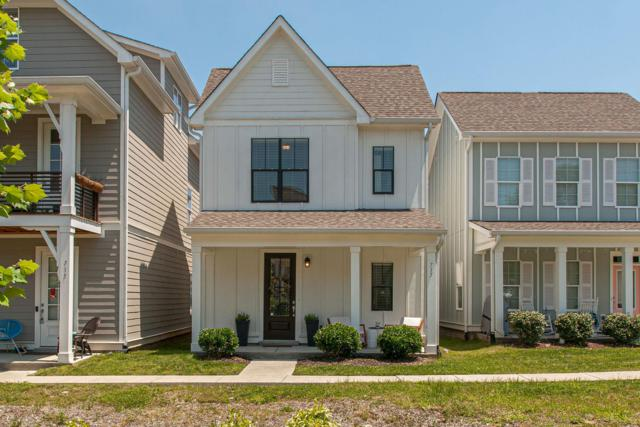 717 Cottage Park Dr, Nashville, TN 37207 (MLS #RTC2042379) :: REMAX Elite