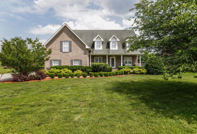 104 Emma Dr, Portland, TN 37148 (MLS #2042707) :: Nashville's Home Hunters