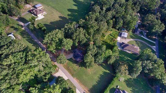 1 Lakeside Estates Road, Athens, AL 35614 (MLS #RTC1602245) :: Benchmark Realty