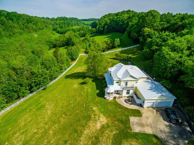 417 Chicken Creek Rd, Frankewing, TN 38459 (MLS #RTC2004459) :: Team Wilson Real Estate Partners