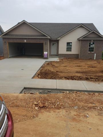 111 Rose Edd Estates, Oak Grove, KY 42262 (MLS #RTC2006093) :: Nashville on the Move