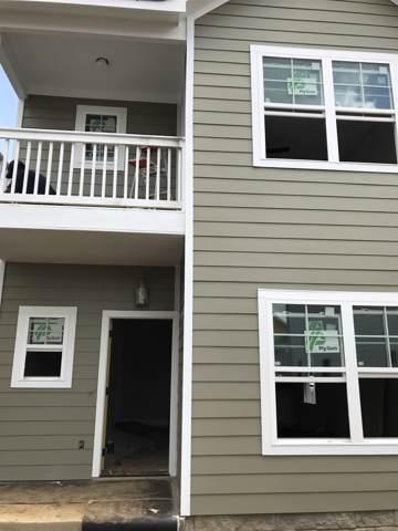 2203 Village Park Ct Lot 24, Old Hickory, TN 37138 (MLS #RTC2012097) :: REMAX Elite