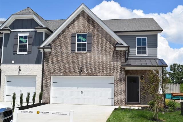 1702 Lone Jack Ln, Murfreesboro, TN 37129 (MLS #RTC2023525) :: Team Wilson Real Estate Partners