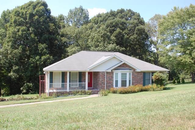 869 Hartman Ct, Adams, TN 37010 (MLS #RTC2024820) :: REMAX Elite