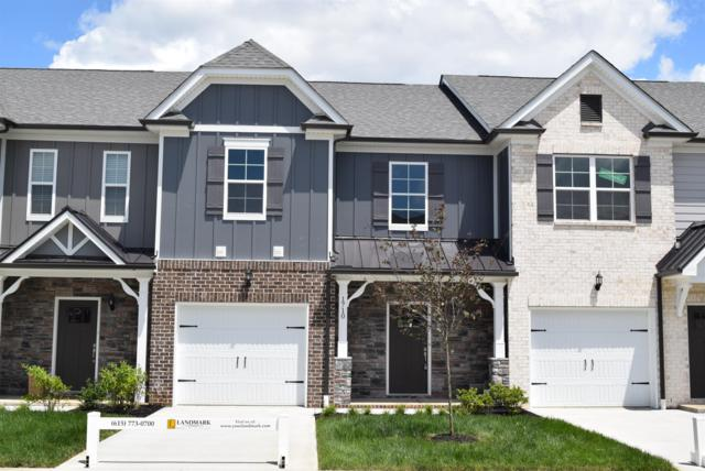 1710 Lone Jack Ln, Murfreesboro, TN 37129 (MLS #RTC2025179) :: Team Wilson Real Estate Partners